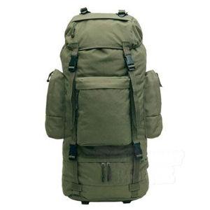 Vojenský batoh RANGER 75 l Mil-Tec® - zelený-olív (Farba: Olive Green )