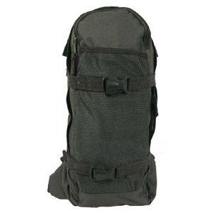 Camel bag MFH® TPU - hydratačný vak 2,5 l - olív (Farba: Olive Green )