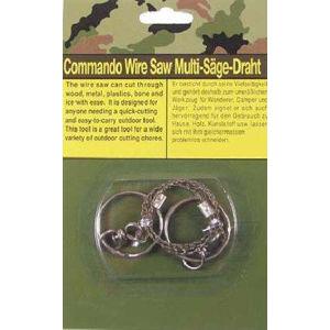 Ručná drôtová píla MFH® Commando