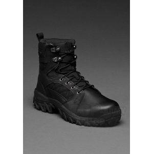 Taktická obuv Oakley Tactical Six (Veľkosť: 43)