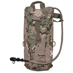 Camel bag EXTREM - operation camo (Farba: Operation camo)