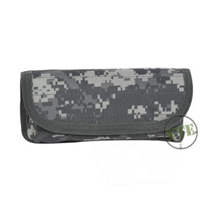 Universal Straps 20 Round Shooter's Pouch Army digital ACU