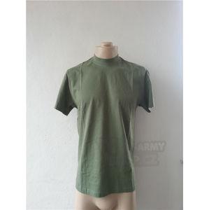 Tričko s krátkym rukávom originál AČR nové