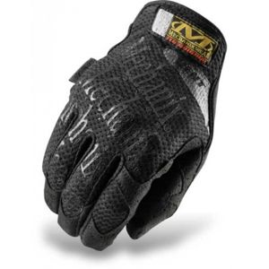 Rukavice MECHANIX WEAR - The Original Vent  (Veľkosť: L)
