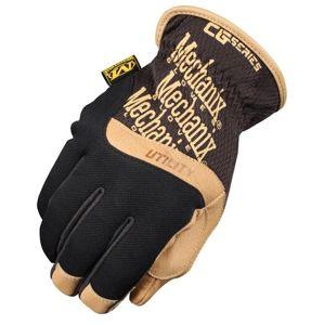 Pracovné ochranné rukavice Mechanix Wear® CG Impact Pre (Veľkosť: M)