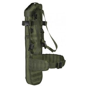 Puzdro na pušku Assault Rifle Scabbard (Farba: Coyote)