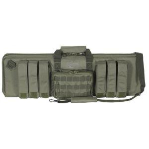 Puzdro na zbraň MP5 Discreet Voodoo Tactical (Farba: Coyote)