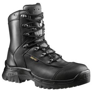 Topánky Haix® Airpower X21 High - Gore-Tex (Veľkosť: 40)