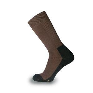 Vojenské ponožky AČR TERMO 2000 (Veľkosť: 48-49)