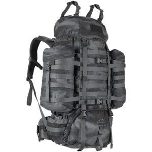 Batoh Wisport® Raccoon 65l - A-TACS LE (Farba: A-TACS LE Camo™)