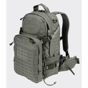 Batoh DIRECT ACTION Ghost® Helikon-Tex® - Ranger Green (Farba: Ranger Green)