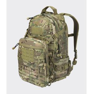 Batoh DIRECT ACTION Ghost® Helikon-Tex® - Camogrom (Farba: Camogrom®)