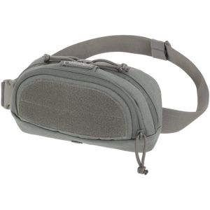 Ľadvinka MAXPEDITION® Pili ™ Versipack® - foliage green (Farba: Foliage Green)