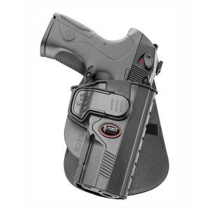 Pistolové pouzdro FOBUS® BRCH BH RT opaskové Roto-Holster™ na pistoli Beretta