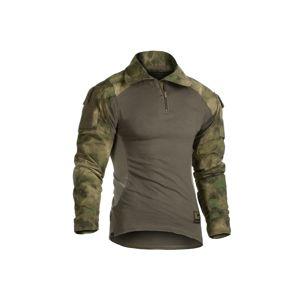 Taktická košeľa CLAWGEAR® Mk.II - A-TACS FG (Farba: A-TACS FG Camo™, Veľkosť: 52)