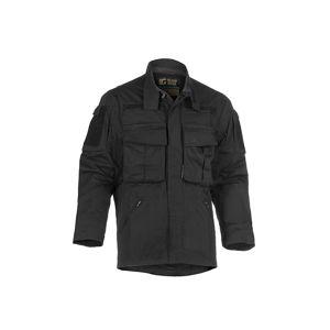 Blúza CLAWGEAR® Stalker MK. III - čierna (Farba: Čierna, Veľkosť: 50)