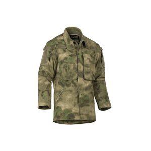 Blúza CLAWGEAR® Stalker MK. III - A-TACS FG (Farba: A-TACS FG Camo™, Veľkosť: 48)