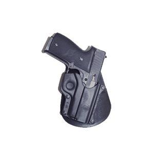 Pistolové pouzdro FOBUS® K-40 RT s pádlem Roto-Holster™ na pistoli Kahr nebo Walther