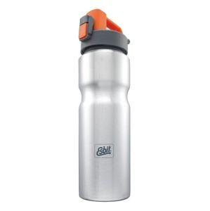 Fľaša na pitie ESBIT® DB800ML-S