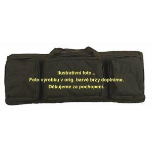 Prepravná taška na dlhú zbraň SAGEAR® Medium - coyote (Farba: Coyote)