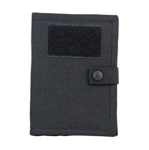 Puzdro na Kindle SAGEAR® otváracie - čierne (Farba: Čierna)