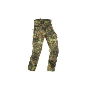 Nohavice CLAWGEAR® Raider MK. IV - flecktarn (Farba: Flectarn, Veľkosť: 60)