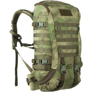 Batoh Wisport® ZipperFox 40l - A-TCAS FG (Farba: A-TACS FG Camo™)