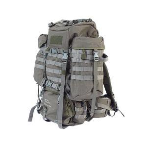Batoh Wisport® Raccoon 65l - RAL - 7013 (Farba: RAL7013)