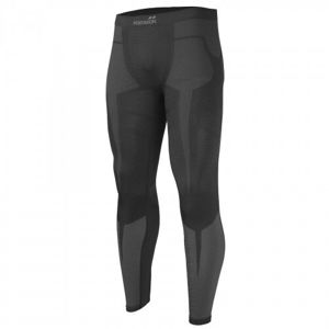 Funkčné spodné nohavice PENTAGON® Plexis Activity - čierne (Farba: Čierna, Veľkosť: L - XL)