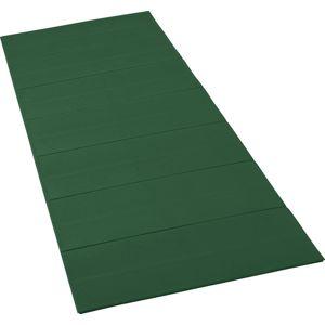 Karimatka Therm-a-Rest® Z-Shield™ – zelená