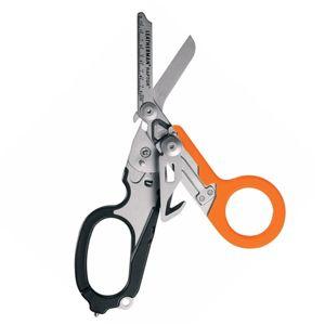 Zdravotnické nůžky Leatherman® Raptor černo oranžové (Farba: Čierna / oranžová)