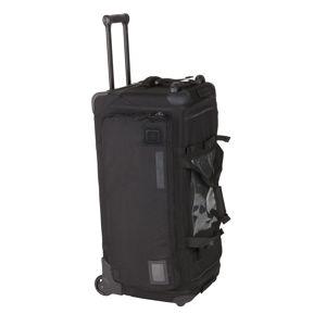 Taška 5.11 Tactical® Soms 2.0 - černá (Farba: Čierna)