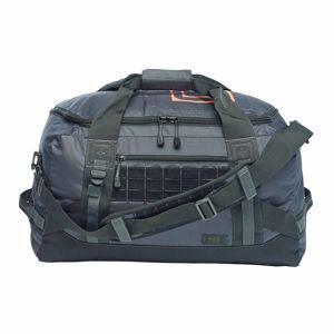 Cestovní taška 5.11 Tactical® NBT Duffle Lima - Double Tap (Farba: Double Tap)