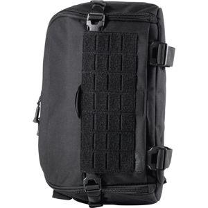 Zdravotnický batoh 5.11 Tactical® UCR Slinpack - černý (Farba: Čierna)
