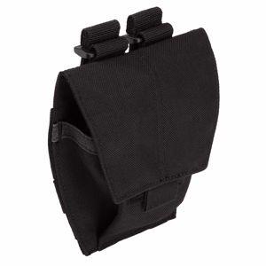 Pouzdro na pouta 5.11 Tactical® Cuff - černé