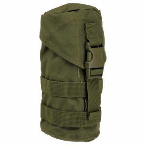 Pouzdro na láhev 5.11 Tactical® H2O - zelené (Farba: Zelená)