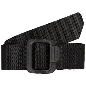 """Opasek 5.11 Tactical® 1.75"""" TDU - černý (Farba: Čierna, Veľkosť: 4XL)"""