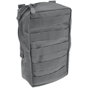 Pouzdro 5.11 Tactical® 6.10 Vertical - Storm (Farba: Storm)