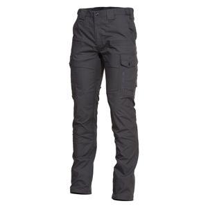 Nohavice Ranger 2.0 PENTAGON® Rip Stop - čierne (Farba: Čierna, Veľkosť: 42)