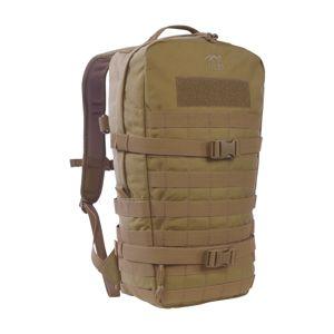 Batoh Tasmanian Tiger® Essential Pack L MK II - khaki (Farba: Khaki)