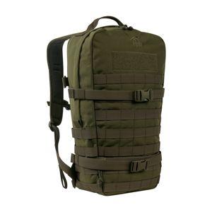 Batoh Tasmanian Tiger® Essential Pack L MK II - olív (Farba: Olive Green )