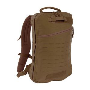 Batoh Tasmanian Tiger® Medic Assault MK II - Coyote Brown (Farba: Coyote)
