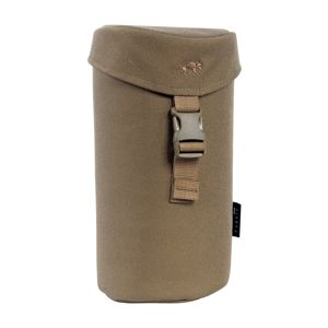 Puzdro na fľašu Tasmanian Tiger® Bottle Holder 1L - Coyote Brown (Farba: Coyote)