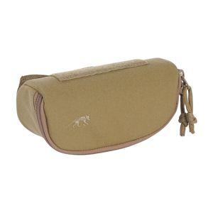 Puzdro na okuliare Tasmanian Tiger® Eyewear Safe - khaki (Farba: Khaki)