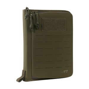 Puzdro na tablet Tasmanian Tiger® Tactical Touch Pad Cover - olív (Farba: Olive Green )