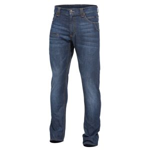 Nohavice PENTAGON® Rogue - jeans (Veľkosť: 54)