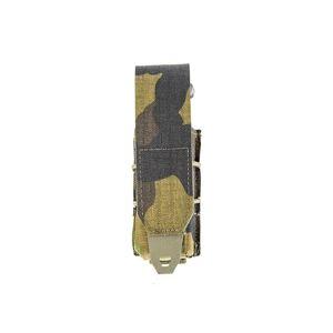 Samosvorná sumka na pištoľový zásobník Fenix Protector® G17 UFG - vzor 95 (Farba: Vzor 95 woodland)