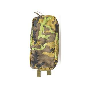 Vrecko Fenix Protector® Roklan bočné ľavé - vzor 95