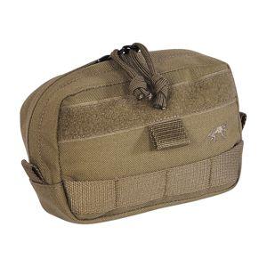 Puzdro Tasmanian Tiger® 4 Horizontal - khaki (Farba: Khaki)