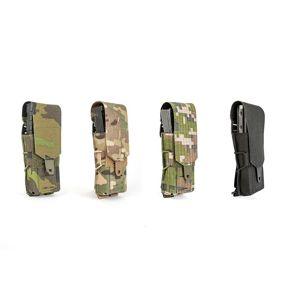 Samosvorná sumka na zásobník Fenix Protector® M4 UFG - Multicam (Farba: Multicam®)